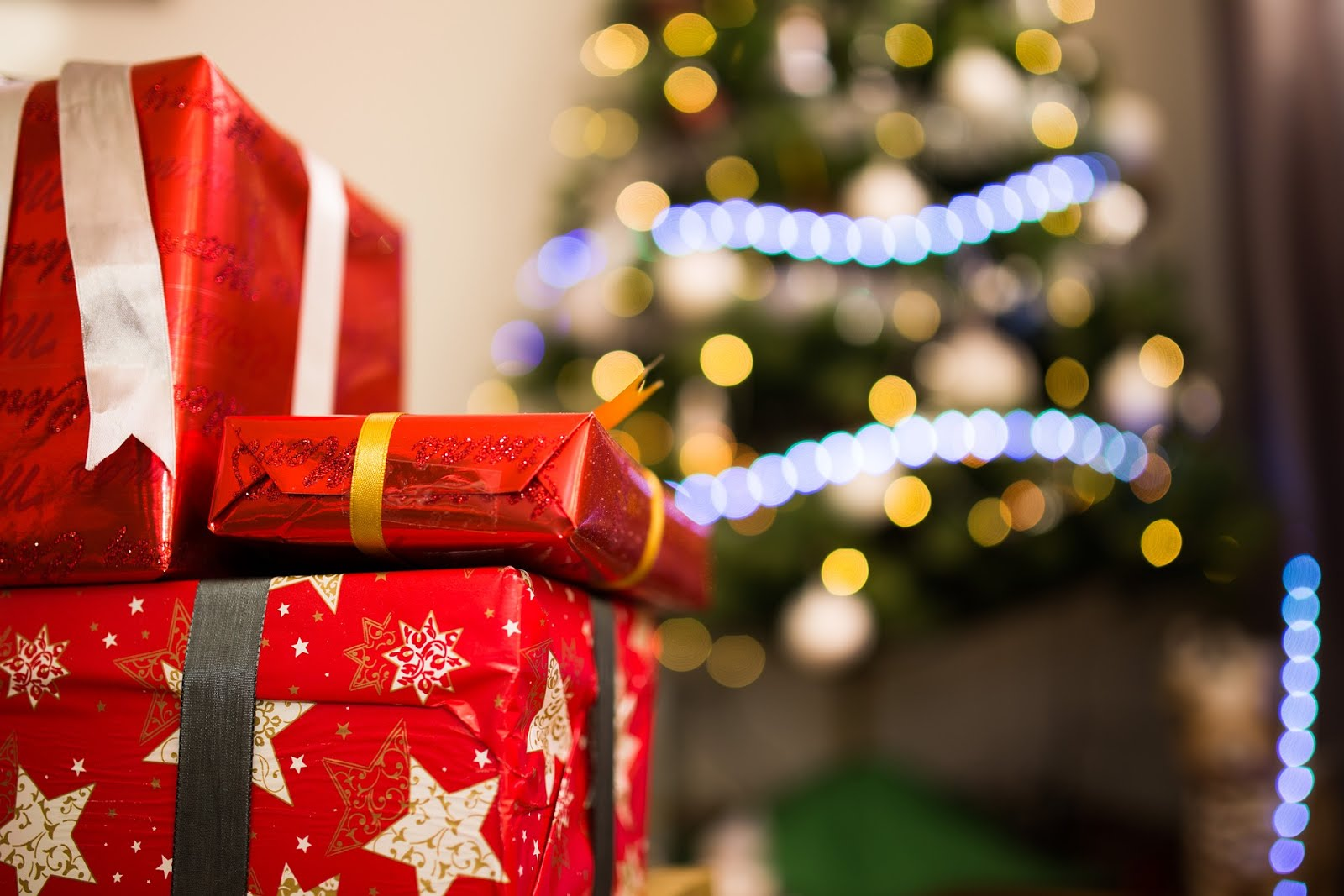 5 Tips for Smart Holiday Shopping
