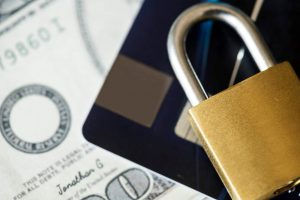 What is the SECURE Act and How Will It Affect Me?