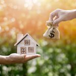 Home Equity Line of Credit: Is It Right for Me?