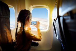 5 Tips to Protect Your Credit Card While Traveling Abroad!