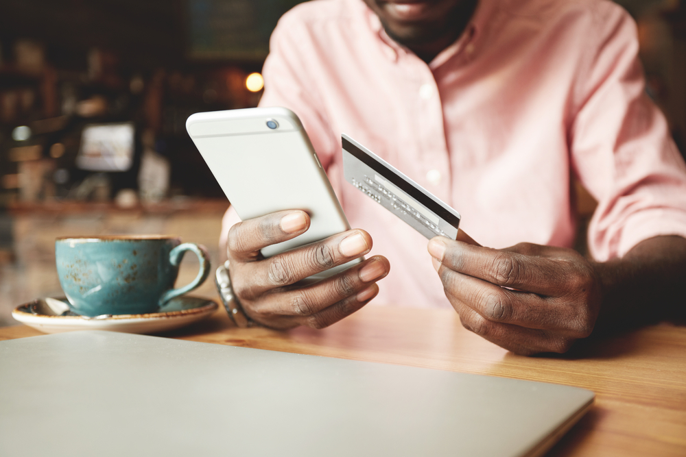 Four Tips for Managing Your Checking Account