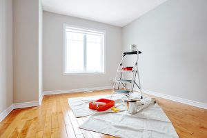 How to Know When It's Time to Remodel