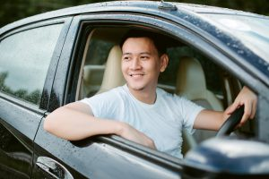 Quick Tips When Test Driving A Car