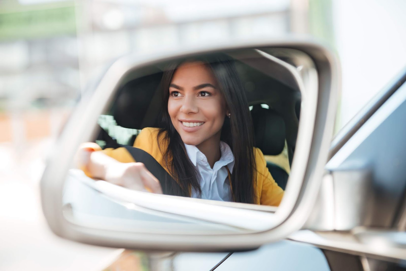 Understanding Common Car Loan Terms