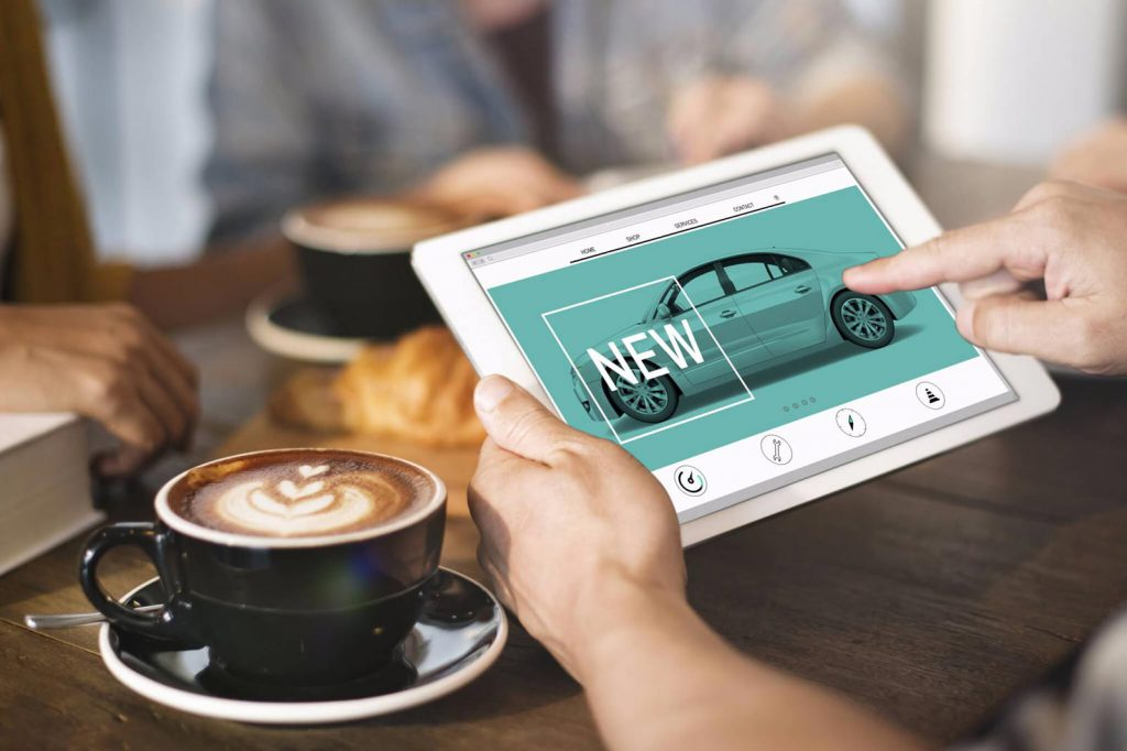 The 6 Best Websites to Buy and Sell Vehicles