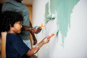 5 DIY Home Renovation Projects to Tackle This Summer