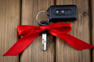 5 Tips for Getting the Best Deal on a New Car