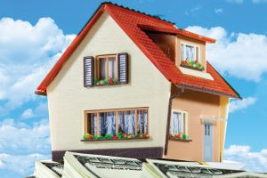 Is Now a Good Time to Refinance Your Mortgage?