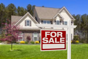 Mortgage Pre-Approval Can Fast Track the Purchase of Your Dream Home